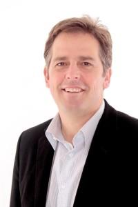 Ralf Gunkelmann