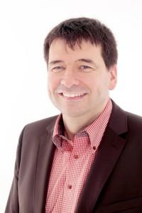 Holger Reinfurt